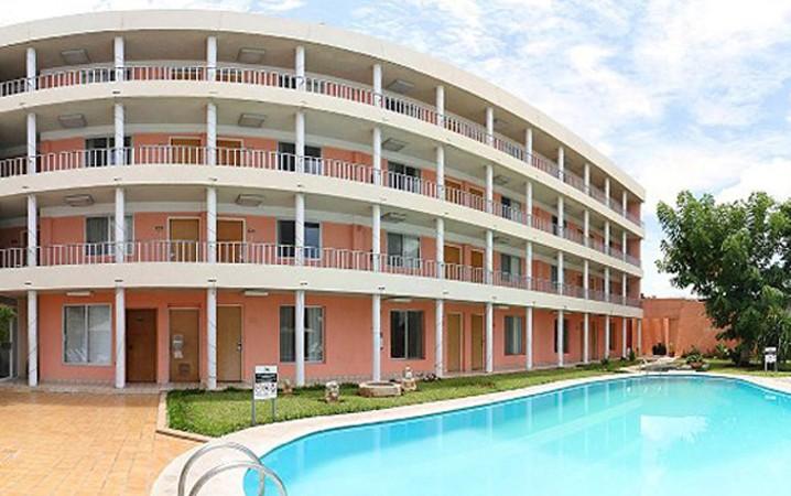 20140603-0412-Hotel-Maria-del-Carmen-1