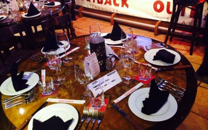 20140627-1149-Outback-Steakhouse2