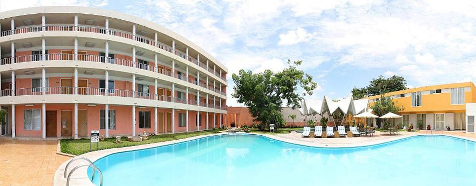 hospedaje-20140603-160612-Hotel-Mara-del-Carmen