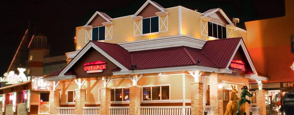 restaurantes-20140627-114639-base-panoramicas