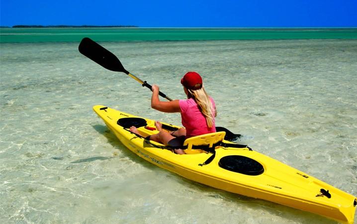 20140312-0440-paseo-en-kayak