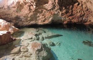 Cenote Balmil, Foto: cenotes-homun.com