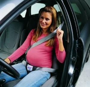 Usar bien el cinturón e seguridad, Foto: blogs.laveupv.com