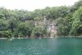 032-cenote-azul-miguel-colorado-champoton