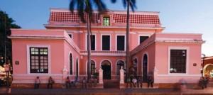 Museo de la Ciudad de Mérida, Foto: www.meridayucatan.com