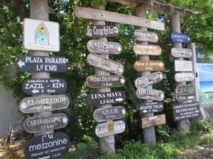 Bares en Tulum, Foto: www.cancunreservas.com