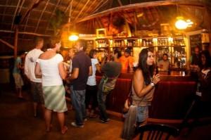 kaya Bar en Tulum
